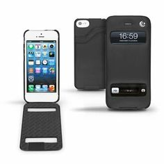 http://www.noreve.com/langue/fr/product/Housse_cuir_Apple_iPhone_5_Tradition_D.html