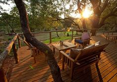 Rukiya safari camp- Tented Camp accommodation in Hoedspruit Secure online payment! Outdoor Seating, Outdoor Decor, Perfect Place, Safari, Cape, Beautiful Places, Camping, Patio, Pictures