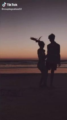 Cute Relationship Texts, Couple Goals Relationships, Relationship Goals Pictures, Cute Country Couples, Cute Couples Goals, Cute Couple Videos, Cute Couple Pictures, Cute Date Ideas, Couple Goals Teenagers