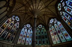 #HDR #Westminsterabby #photography