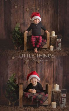 Christmas Mini Sessions, Christmas Minis, Babies First Christmas, Christmas Baby, Christmas Photo Booth, Xmas Photos, Family Christmas Pictures, Cute Kids Photography, Christmas Photography