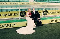 Gail & Chris Easter Road Stadium Leith, Wedding Photography from Mark Cameron Photography Wedding Photography Inspiration, Wedding Venues, Easter, Wedding Reception Venues, Wedding Places, Easter Activities, Wedding Locations
