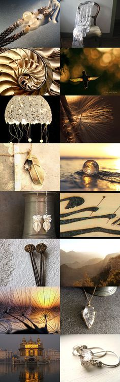 brave: shine on... by gwen dombrosky on Etsy--Pinned+with+TreasuryPin.com