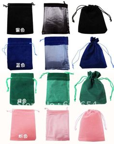 wholesale cotton drawstring bags Picture - More Detailed Picture ...