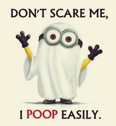 Cute Lol Minion captions (12:03:10 PM, Saturday 27, June 2015 PDT) – 10 pics