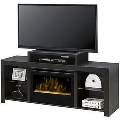 1000 id es sur le th me foyer lectrique sur pinterest foyer electrique et cheminee electrique. Black Bedroom Furniture Sets. Home Design Ideas