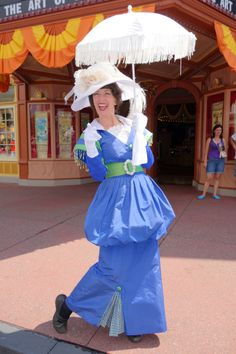Top 13 Walt Disney World Character opportunities that most guests miss.