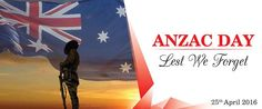 +P&O+Cruises'+Australia+Stirring+Tribute+With ANZAC+Day+Services+At+Sea.+Anzac+Day+has+be+marked+on+all+five+ships+in+the+P&O+Cruises'+fleet+with+Dawn+Services+held+on+each+ship+including+a+stirring+and+emotional+rendition+of+the+Last+Post,+the+traditional+observance+of+a+minute's+silence+and+the+casting+of+a+wreath+of+remembranc... P&o Cruises, Anzac Day, Lest We Forget, World Leaders, It Cast, Australia, Sea, Dawn, Followers