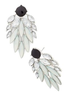 Jazz-le Dazzle Earrings $14.99 $6.9950% off!