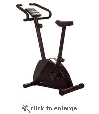 Take a ride on the Multisports CC-3000U Cardio-Cycle Upright Bike. Multisports Cardiovascular Equipment is made with only high quality components to create smooth, quiet, and durable exercise machines. Heat treated components, sealed self-lubricating bearings, and high density foam upholstery provide smooth motion, long lasting comfort and durability. Upright Exercise Bike, Upright Bike, Training Equipment, Gym Equipment, Best Cardio, Belt Drive, Low Impact Workout, Workout Machines, Cycling