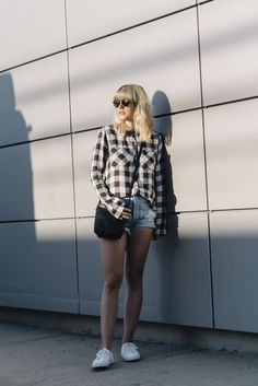 Get Summer Ready with These Abercrombie Essentials  25 May, 15by LISA DENGLER