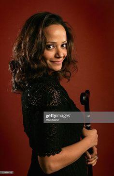 Judy Reyes, Actresses, Mainz, Female Actresses