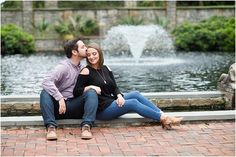 Rachel_Steve_Norfolk_Botanical_Garden_Engagement_Session_Portraits_02