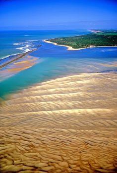Barra de São Miguel, Alagoas, Brazil