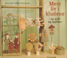 MERY LIV E KRUDENE - DeMello Artes Ateliê - Веб-альбомы Picasa