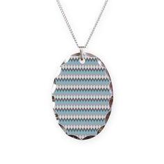 Necklace on CafePress.com
