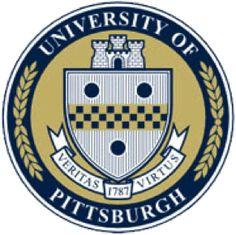 Universidad de Pittsburgh: Veritas Virtus