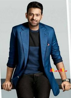 #RebelStarPrabhas #instaprabhasrajuDarling #Prabhas on #GQ magazine Gq Magazine, Dj, Suit Jacket, Blazer, Suits, Education, Jackets, Fashion, Down Jackets