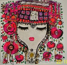 Image result for canan artist turkey