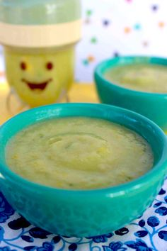 A complete and healthy food puree for your little baby chicken cucumber squash and chicken puree cucumbers dont pose an allergy risk so feeding this to your baby after 6 months of age is perfect forumfinder Gallery