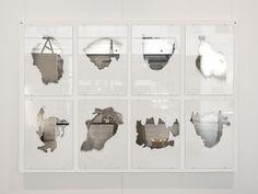 mirror – Nordic Makers