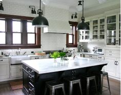 1900 Kitchen | Early 1900s kitchen | Home