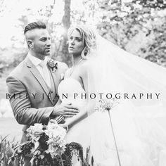 Ashley&Morne #Wedding #Beautiful #Bride #Groom #Models #Couple #JustMarried #WeddingDayHair #Nature #BlackAndWhitePhoto #PicOfTheDay #InstaGood #Love #Forever #Flowers @Blomstories #Bridal #Bouquet #Wild #Fashion #Look #Knorhoek #Suit #BridalGown #Veil #TowerBosch #WeddingVenues #WeddingPlanners #WeddingPhotographer #Canon http://gelinshop.com/ipost/1523957276438856299/?code=BUmLxGTAoJr