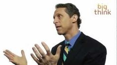 [VIDEO]\] Dr. Mark Hyman: How to Cut Your Food Addiction - http://www.scoop.it/t/science-news/p/1965700795/video-dr-mark-hyman-how-to-cut-your-food-addiction