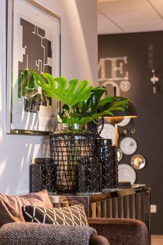Woonaccessoires | Eijerkamp | Dome Deco | #accessoires #wooninspiratie #interieur
