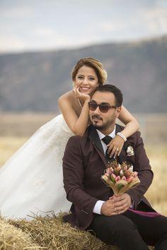 nkaradugunfotograf.ART # ankaradışçekim # dış çekim mekanları # düğün mekanları # wedding #groom # bridge # gelin buketi # damatlıkmodelleri #ankardüğünfotografçısı # 05414321261 Photo And Video, Wedding Dresses, Instagram, Fashion, Moda, Bridal Dresses, Alon Livne Wedding Dresses, Fashion Styles, Weeding Dresses
