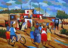 Fine Art Portfolio represents established (since South African Art Galleries & Artists South African Artists, City Art, Art Portfolio, Wine Glass, Amanda, Art Ideas, Art Gallery, Lisa, Paintings