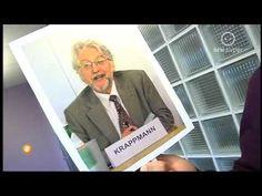 Om barns rett til å bli hørt - NRK Supernytt - YouTube