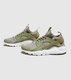 e35f04ade88b Nike Huarache Ultra Breathe - find out more on our site.