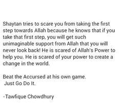 Tawfique chowdury