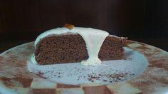 torta al montepulciano