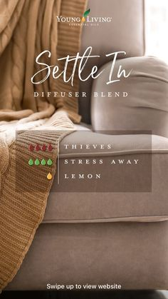 Although it might not be possible to sanitize your entire house in one day, you are able to certainly take action within just a week with your deep cleaning hacks! Essential Oils Guide, Essential Oil Uses, Young Living Essential Oils, Thieves Essential Oil, Essential Oil Combinations, Relax, Essential Oil Diffuser Blends, Aromatherapy Oils, Yl Oils