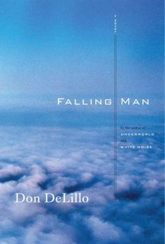 9-11-18. There is September 11 and then there are the days after, and finally the years. Falling Man is a magnificent, essential novel about the event that defines turn-of-the-century America. It begins in the smoke and ash of the burning towers and tracks the aftermath of this global tremor in the intimate lives of a few people, tracing the way the events of 9/11 have changed our emotional landscape, our memory and our perception of the world.