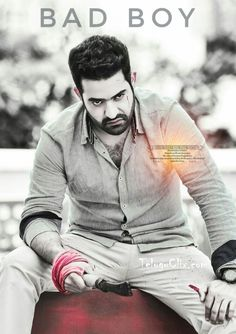 New Images Hd, New Photos Hd, Ram Photos, Joker Wallpapers, Latest Hd Wallpapers, Actor Picture, Actor Photo, Famous Indian Actors, Telugu Hero