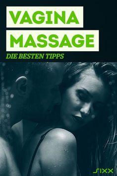 Thai Massage, Baby Massage, Massage Oil, Tantra, Massage Pictures, Massage Business, Hot Yoga, Massage Therapy, Sensual