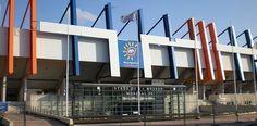 Montpellier-PSG : un choc sous haute tension pour la reprise