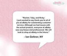 At aBaby, CUSTOMER IS KING, and whether it is our products or our customer service, and make sure we go that extra mile to deliver our best to them  #happycustomer #happy #customerservice #review #love #customer #happyclient #customerdiaries #customersatisfaction #trending #onlinesales #newarrivals #luxurylifestyle #bestseller #baby #kids #nursery #mom #momlife Online Furniture, Kids Furniture, Future Shop, Extra Mile, Baby Nursery Bedding, Bedding Sets Online, Product Offering, Online Sales, Online Shopping Stores