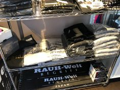 When you come to Japan please visit Kamiwaza Japan Shop. kamiwaza-japan カーグッズ セレクトショップ!人気のアイテムからレアなアイテムまでいろいろ取り揃えております。皆様のご来店をお待ちしております。 RWBアパレル、Tシャツ、パーカー、モデルカー、ステッカー、キーホルダー、携帯ケース、ハンドスピナーなど多数販売中!  #kamiwazajapan #RWB #セレクトショップ #アパレル #Tシャツ #パーカー #モデルカー #カーグッズ Rauh Welt, Select Shop, Japan Cars, Espresso Machine, Shopping, Espresso Coffee Machine, Espresso Maker