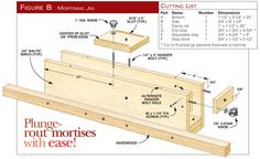 Woodworking for kids tools,woodworking toys table saw,woodworking garage shops and woodworking design articles ideas.