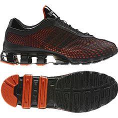 Porsche designed  Adidas running shoes. Adidas Shoes, Adidas Running Shoes,  Adidas 272ea9d09628