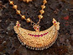 coorgi jewellery   Found on coorgexperiences.orangecounty.in