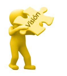 Imagen Powerpoint Animation, 3d Human, Positive Art, Black Cat Art, People Icon, Stick Figures, 3d Character, Bunt, Emoji