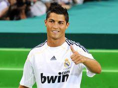 O Barça de Iniesta derrota o Real de Mourinho - De Redundo para o Mundo
