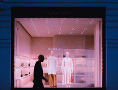 How influencer marketing is creating the new shop window - and how retailers must react - Marketing Tech News Marketing Goals, Marketing Program, Consumer Behaviour, Display Advertising, Outside World, Like Instagram, Shop Window Displays, Global Brands, Influencer Marketing