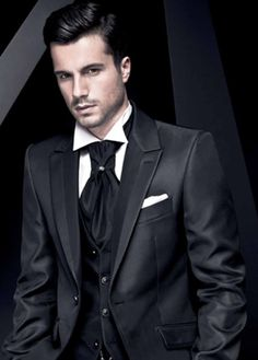 carlo pignatelli wedding dress for man2