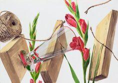 ムサビ 工芸工業デザイン - Google 検索 Picture Composition, Composition Design, Japan Art, Artsy Fartsy, Still Life, Design Art, Study, Concept, Texture